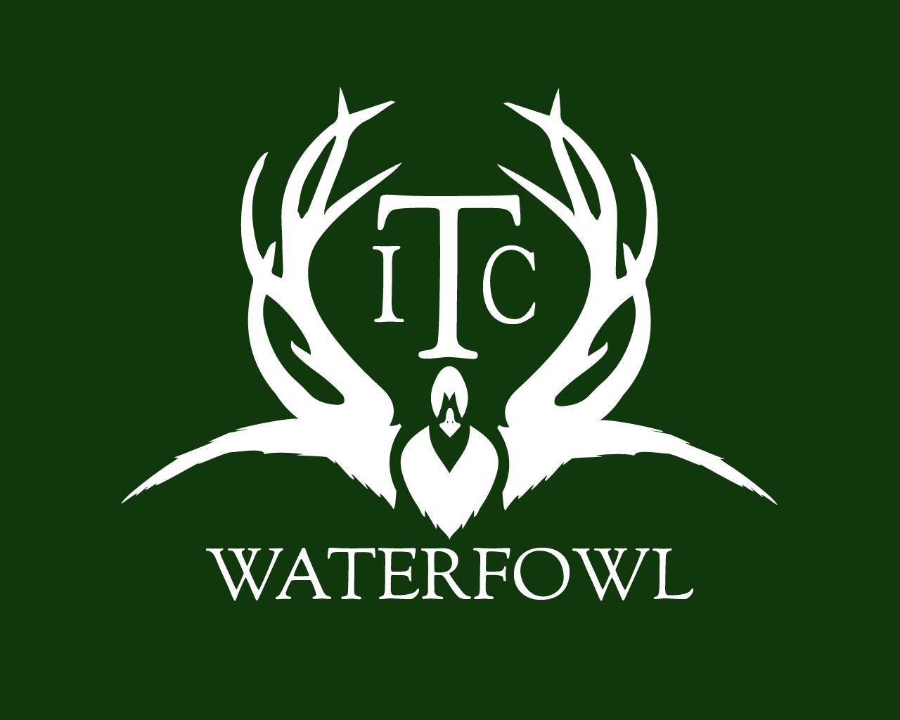 ITC Waterfowl
