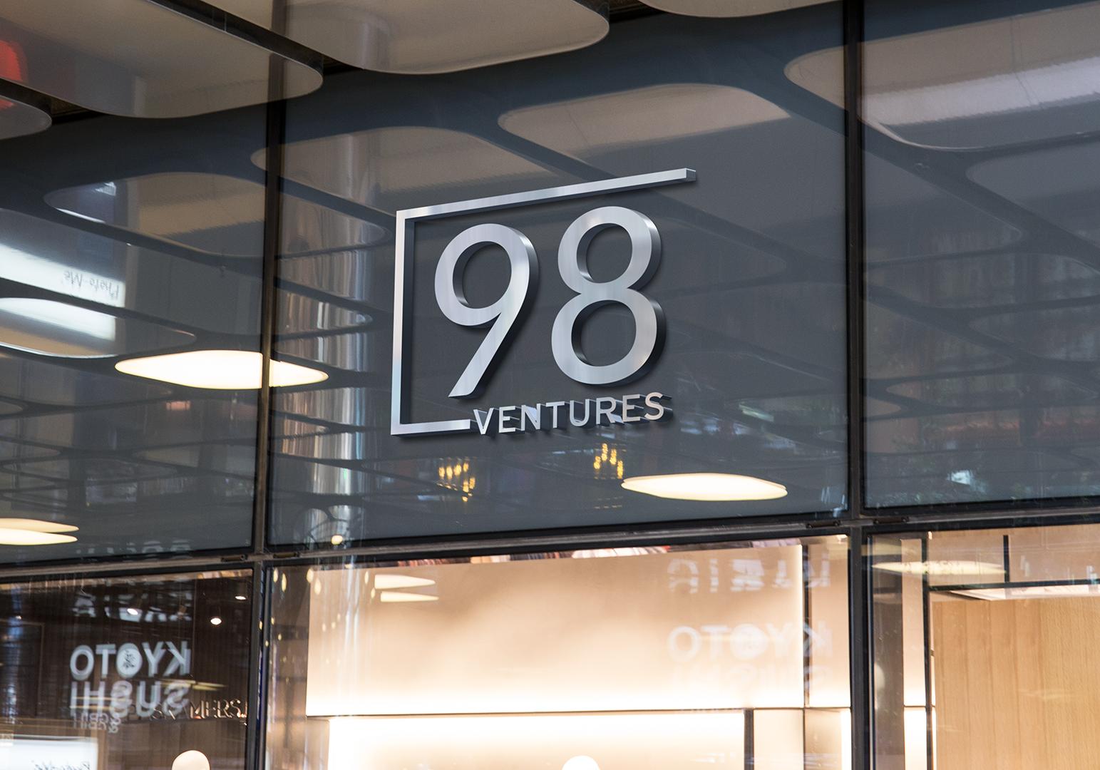 98 Ventures Mock-up 1